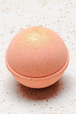 Guava-goji-bath-bomb-Latika-body-essentials-Austin-texas-2