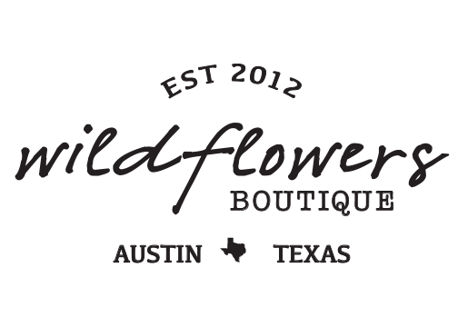 Wildflowers ATX