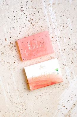 guava-goji-natural-soap