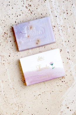 lavender-soap-bar-all-natural