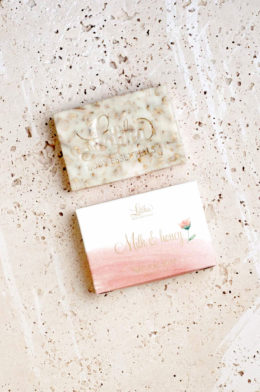 milk-and-honey-natural-soap-bar