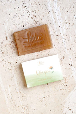 olive-grove-bar-soap-1