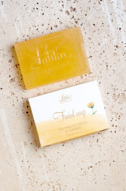 tea-tree-honey-turmeric-facial-soap