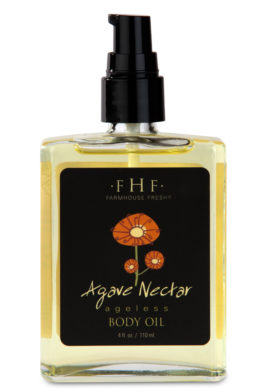 agave-nectar-ageless-body-oil-19