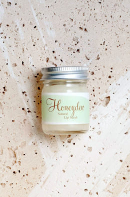 honeydew-natural-sugar-lip-scrub