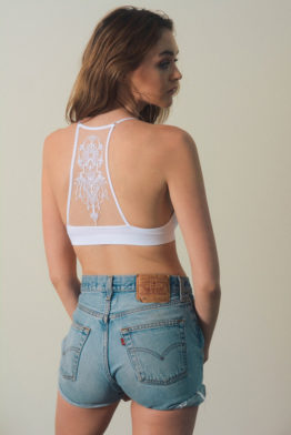 leto-wholesale-embroidered-mesh-racer-back-seamless-bralett-white-back