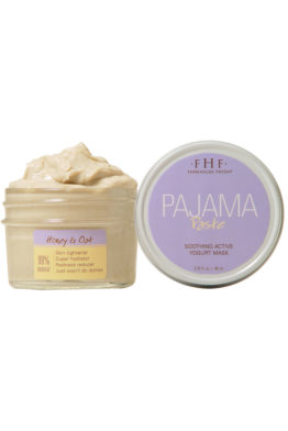 pajama-paste-yogurt-oat-honey-face-mask-25