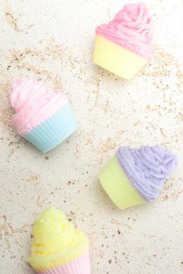 soap-cupcake