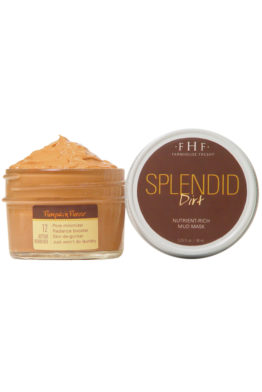 splendid-dirt-nutrient-mud-mask-with-organic-pumpkin-puree-33