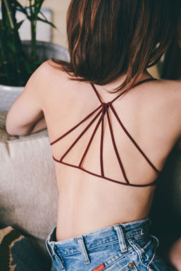 strappy-back-bralette-deep-red_1