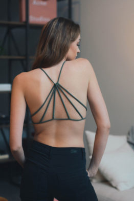 triangle-strappy-olive back