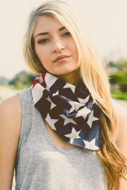 wholesale-leto-bandana-scarf-american