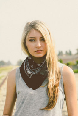 wholesale-leto-bandana-scarf-navy