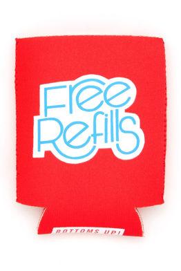 bando-ss17-drinksleeve-freerefills-02