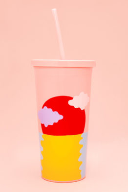 bando-il-sip_sip_tumbler_with_straw-happy_hour-01