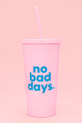 bando-il-sip_sip_tumbler_with_straw-no_bad_days-01