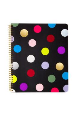 rough-draft-large-notebook-euro-dot