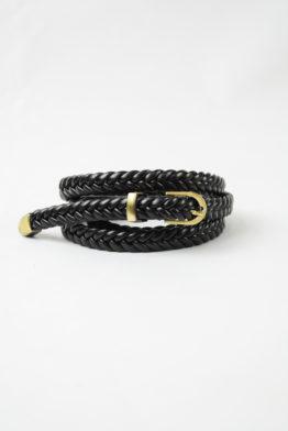 skinny-braided-belt-black_1